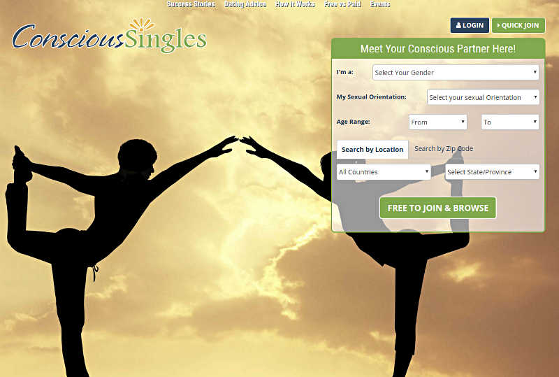 Szrt online dating