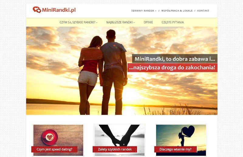 Najbliższe szybkie randki w Katowicach