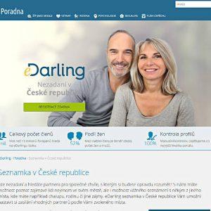 Darmowe portale randkowe bez logowania w Czechach