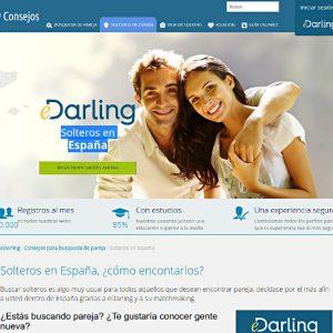 Hiszpańskie randki - szatynka, brunetka - takie jakie lubisz