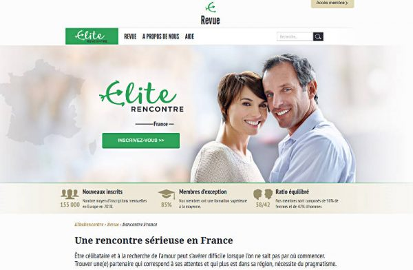 Francuskie randki 24 godziny na dobę