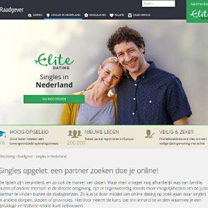 Holenderskie i polskie dziewczyny w Holandii