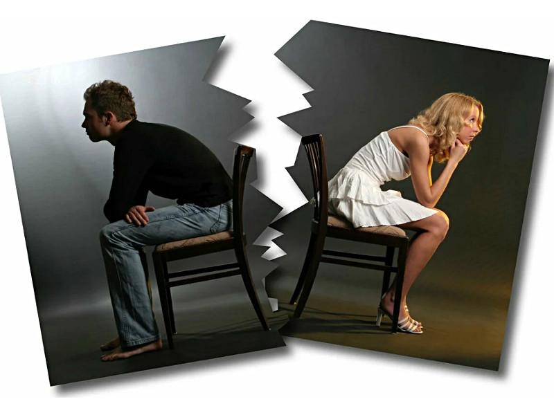 Czasami nie trzeba się rozstawać w związku. Wystarczy krótka przerwa.